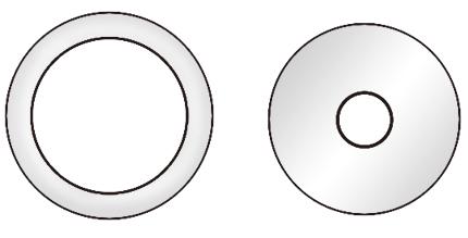 圆的面积_图片07 - 教学图片 - 淘知学堂