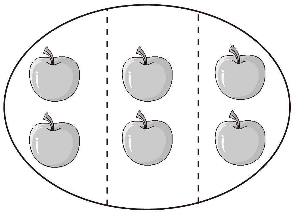 小学教学全解【增值版】 三年级数学(上)-人教版 分数的简单应用 教学